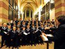 Auf der Notenspur zur Leipziger Musiktradition (Foto)