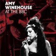 Auf drei DVDs und einer CD ehrt Live At The BBC die 2011 verstorbene Sängerin.