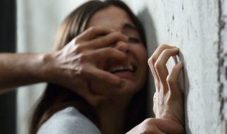 Auf Facebook brüsteten sich die Vergewaltiger mit ihrer Tat. (Foto)