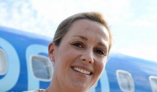 Auf Offensive folgt Rückzug: Bettina Wulff schweigt. (Foto)