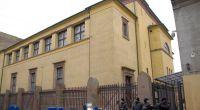 Auf eine Synagoge in Kopenhagen wurde 2015 ein Terror-Anschlag verübt. (Foto)