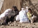 Aufbauhilfe Afghanistan (Foto)