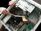 Aufräumen im Computer:Wie viel Ordnung muss sein? (Foto)