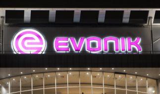 Aufsichtsgremium berät über Preisspanne für Evonik-Börsengang (Foto)