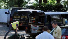 Auftakt im Prozess um Bodensee-Taximord (Foto)