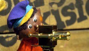 Augsburger Puppenkiste zurück ins Fernsehen? (Foto)