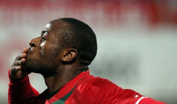 Augsburgs Rafael erhält Spielerlaubnis für Afrika-Cup (Foto)
