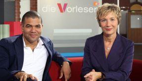 Aus für ZDF-Vorleser (Foto)
