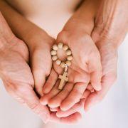 """Paar lässt Baby sterben - denn """"Gott macht keine Fehler"""" (Foto)"""