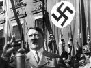 Aus einem in Russland entdeckten Protokoll geht hervor, wie viel Adolf Hitler von seinen Generälen hielt. (Foto)