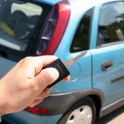 Autoverleih auf Nimmerwiedersehen (Foto)