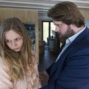 Ohne Skrupel! Ist Bennis Tochter wirklich eine Mörderin? (Foto)