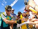 Australia Cycling Tour Down Under (Foto)