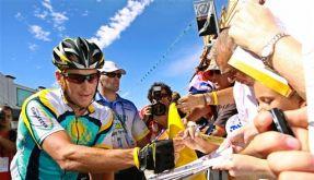Australia Cycling Tour Down Under (Foto)