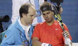 Australian Open  (Foto)