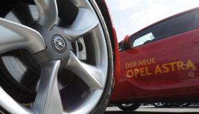 Auto-Experte: Verlegung beeinträchtigt Astra-Marke nicht (Foto)