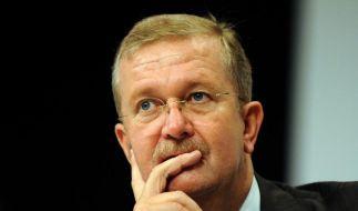 Autobauer Porsche spekulierte mit 56 Milliarden Euro (Foto)