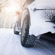 Starthilfe trotz Winterdiesel? Tipps für gute Fahrt bei Kälte und Frost (Foto)