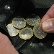 HIER müssen Sie jetzt noch mehr Mautgebühren bezahlen (Foto)