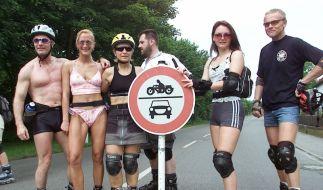 Autofreier Tag (Foto)