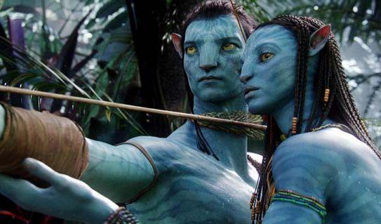 Avatar (Foto)