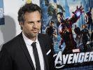 «Avengers»: Erfolgreichstes US-Kino-Debüt aller Zeiten (Foto)