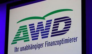 AWD (Foto)