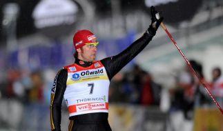 Axel Teichmann  (Foto)