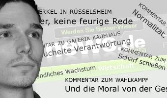 Ayke Süthoff (Foto)