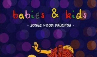 Babies & Kids (Foto)