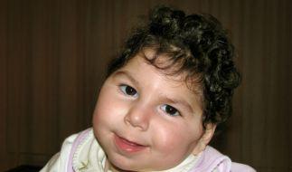 Baby Z (Foto)