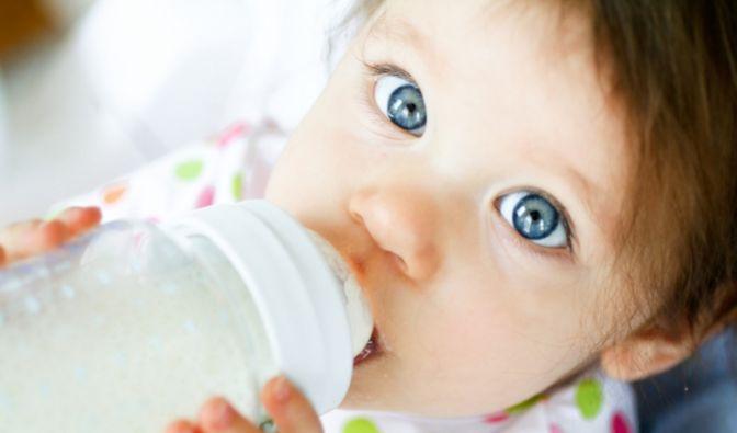 Baby.jpg (Foto)