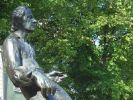 Bach Arnstadt (Foto)