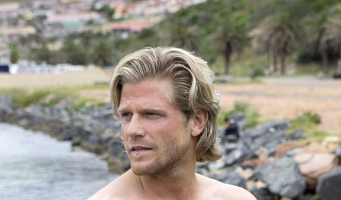 Bachelor Paul Janke will kein Popstar werden (Foto)