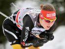 Bachmann und Heun steigen aus Tour de Ski aus (Foto)