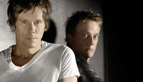 Bacon Brothers (Foto)