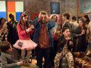 «Bad Sitter»: Jonah Hill als chaotischer Kinderhüter (Foto)