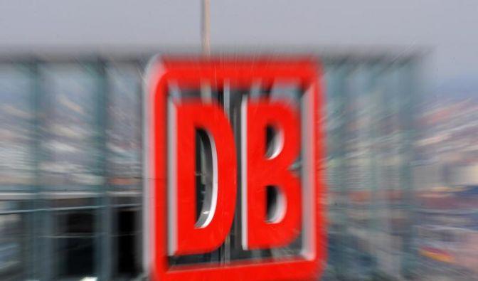 Bahn fordert 50 Millionen Euro Schadensersatz von Siemens (Foto)