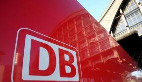 Bahn: Kostenlos Stornieren bis 29. Dezember (Foto)