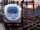 Bahn (Foto)