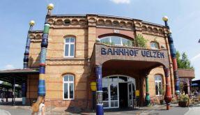 Bahnhofbahnhof uelzen.jpg (Foto)
