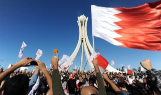Bahrain (Foto)
