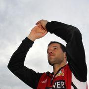 Ballack sagt «Leb wohl» in Leverkusen. Und wohin geht es jetzt?