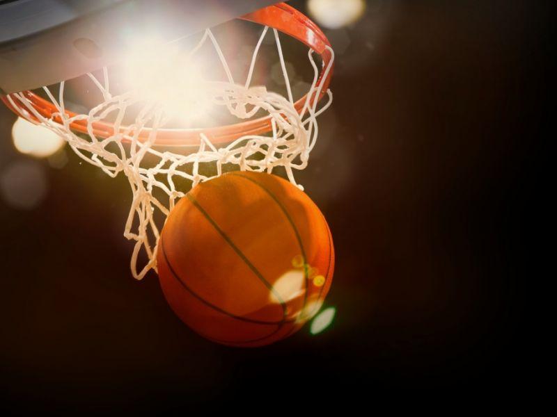 beko basketball live stream