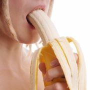 Haben Veganer eigentlich Oralsex? (Foto)