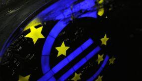 Banken parken Rekordsumme bei EZB (Foto)