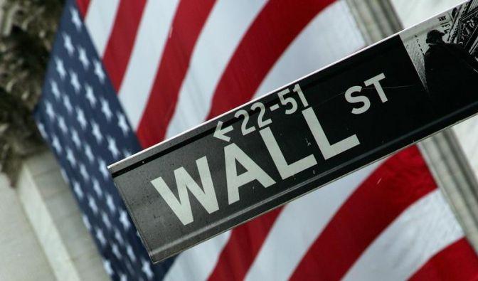 Banken rüsten sich für Schulden-GAU in den USA (Foto)