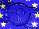Bankenkrise entschärft: Spanien unter Rettungsschirm (Foto)