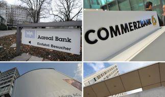 Bankenrettungsfonds Soffin hat noch Milliarden im Feuer (Foto)