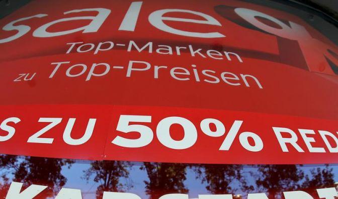 Bankenverband rettet einstige KarstadtQuelle-Bank Valovis (Foto)